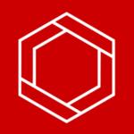 Alabus-logo